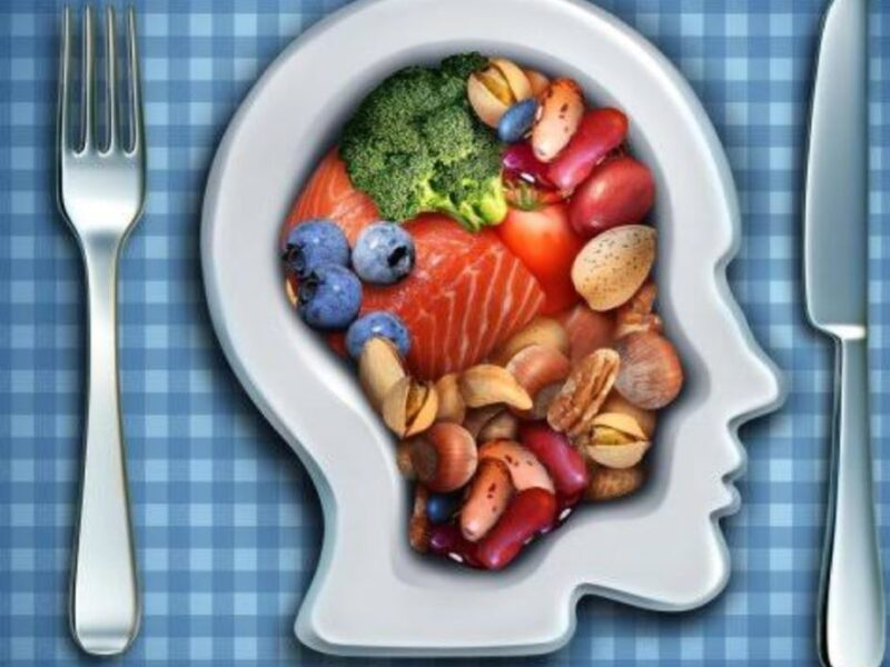 Tips on mindful  eating